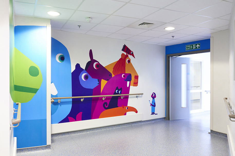 artists-design-royal-london-children-hospital-vital-arts-24
