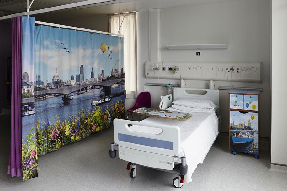 artists-design-royal-london-children-hospital-vital-arts-25