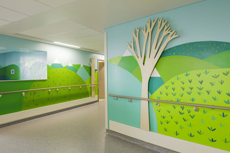 artists-design-royal-london-children-hospital-vital-arts-4