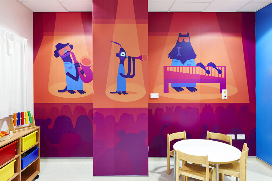 artists-design-royal-london-children-hospital-vital-arts-5