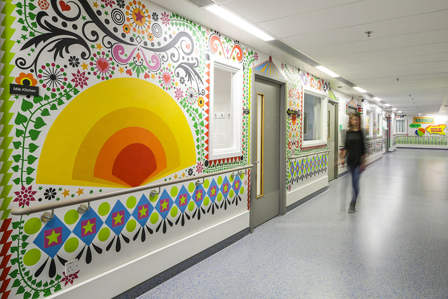 artists-design-royal-london-children-hospital-vital-arts-7