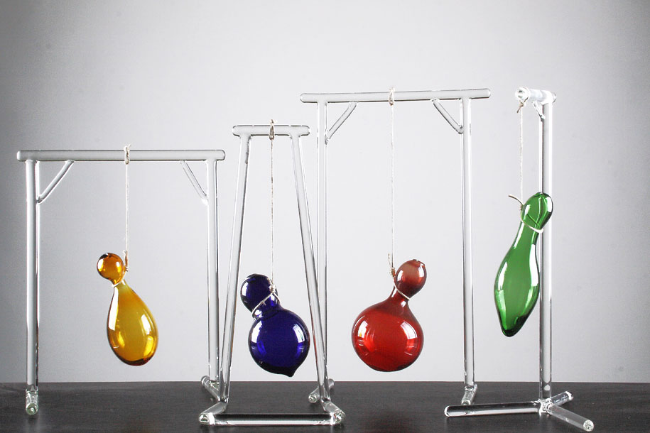 awesome-italian-glass-blowing-sculptures-simone-crestani-9
