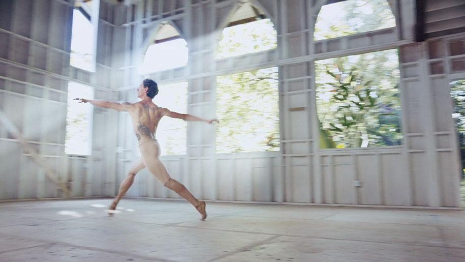 ballet-hozier-take-me-church-sergei-polunin-1
