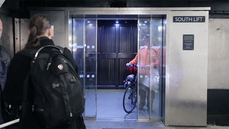 bicycle-pedestrian-tunnels-underline-gensler-london-1