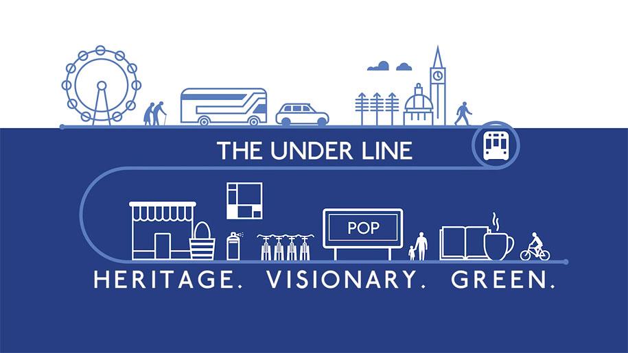 bicycle-pedestrian-tunnels-underline-gensler-london-4