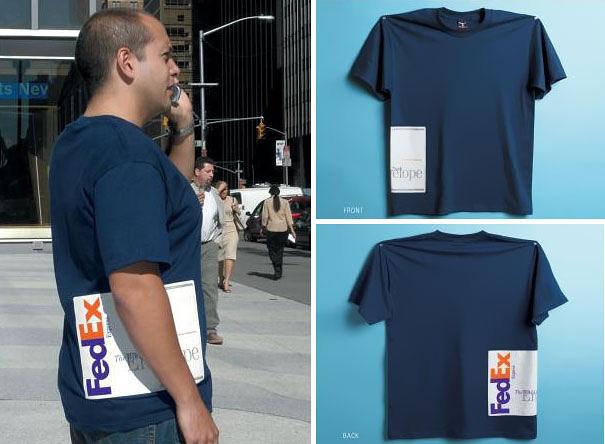 creative-funny-smart-tshirt-designs-ideas-18