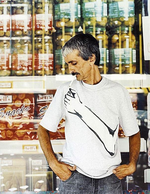 creative-funny-smart-tshirt-designs-ideas-23