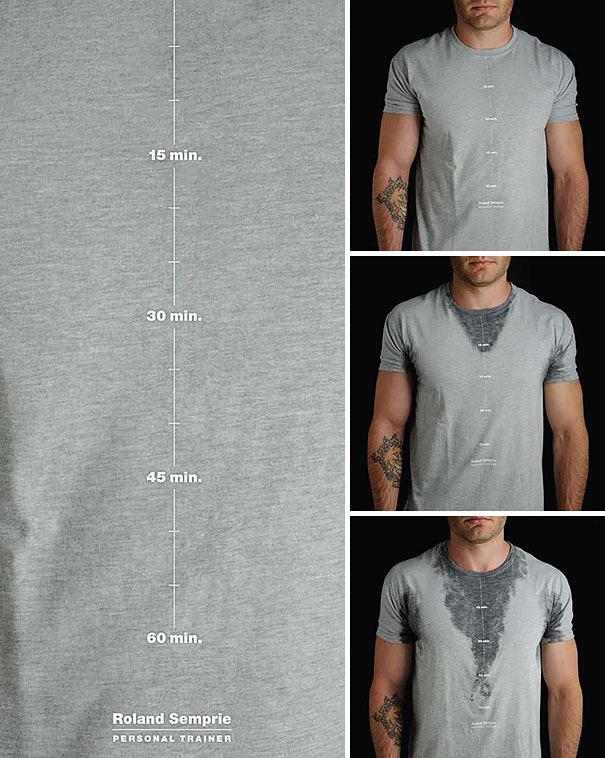 T Shirt Design Ideas t shirt designs Creative Funny Smart Tshirt Designs Ideas 3