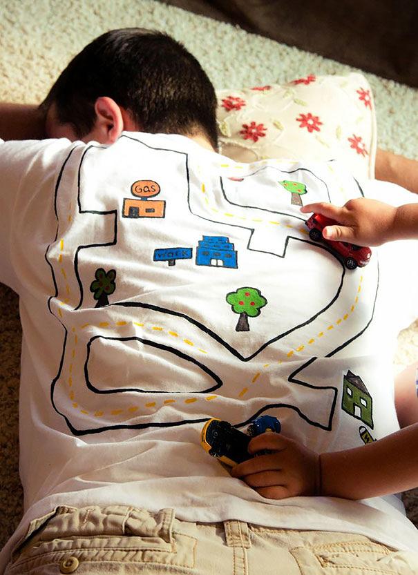 creative-funny-smart-tshirt-designs-ideas-31