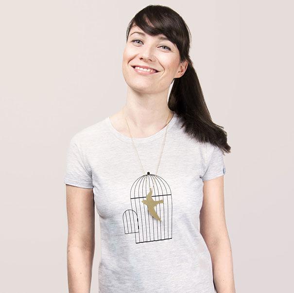 creative-funny-smart-tshirt-designs-ideas-4