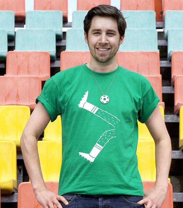 creative-funny-smart-tshirt-designs-ideas-7