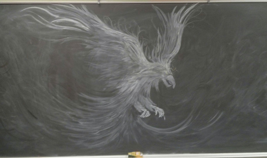 creative-teacher-blackboard-chalk-art-nate100100-2