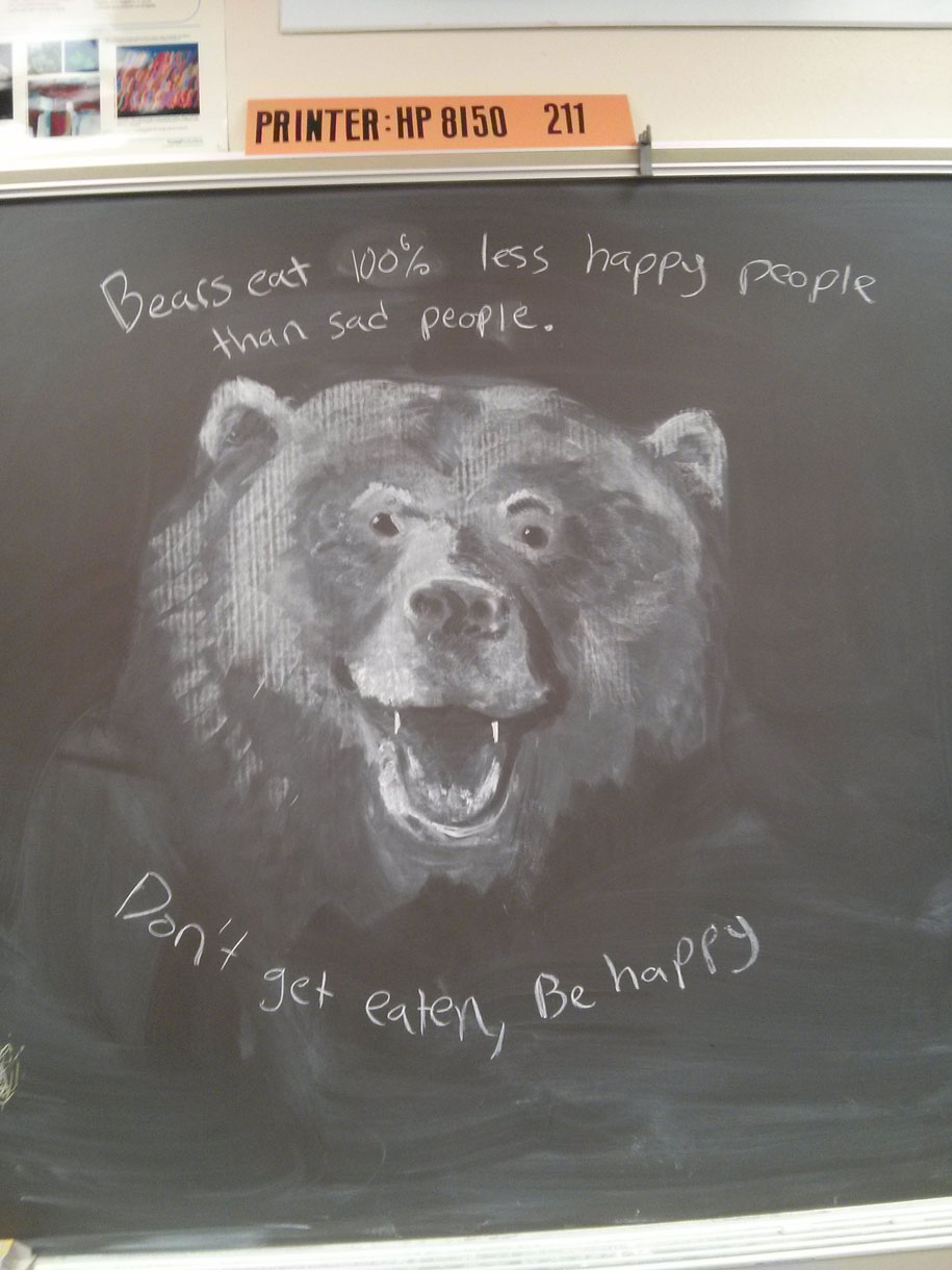 creative-teacher-blackboard-chalk-art-nate100100-3