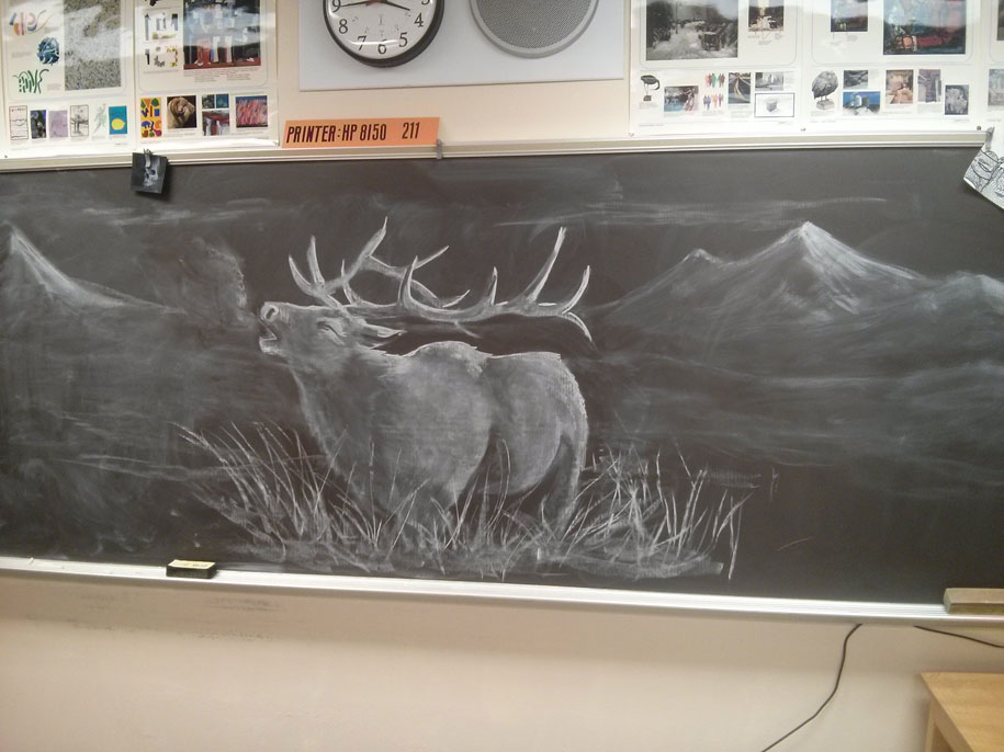 creative-teacher-blackboard-chalk-art-nate100100-4