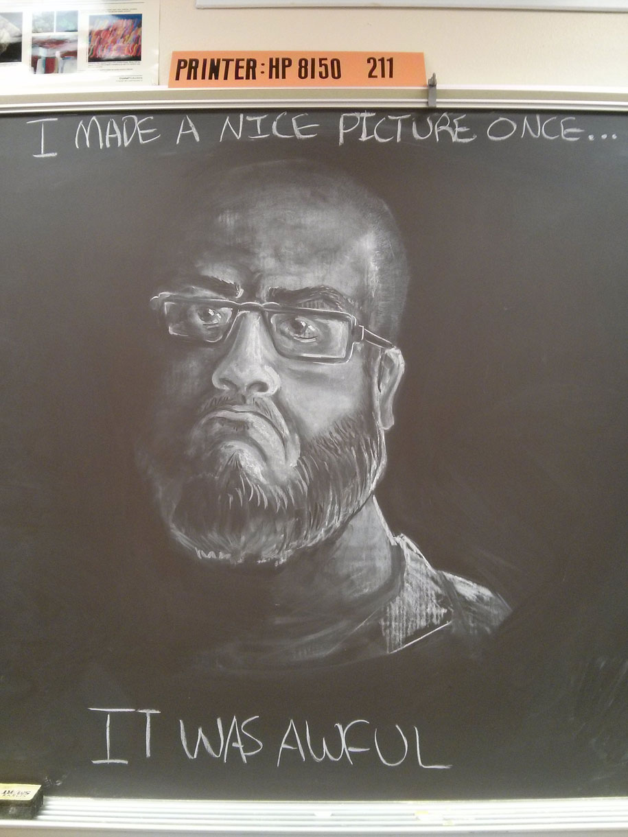 creative-teacher-blackboard-chalk-art-nate100100-5