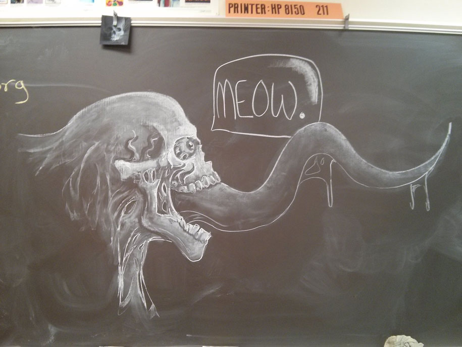 creative-teacher-blackboard-chalk-art-nate100100-7