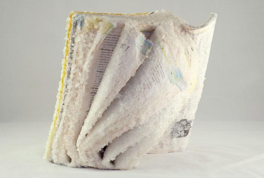 crystal-art-crystallized-book-alexis-arnold-11