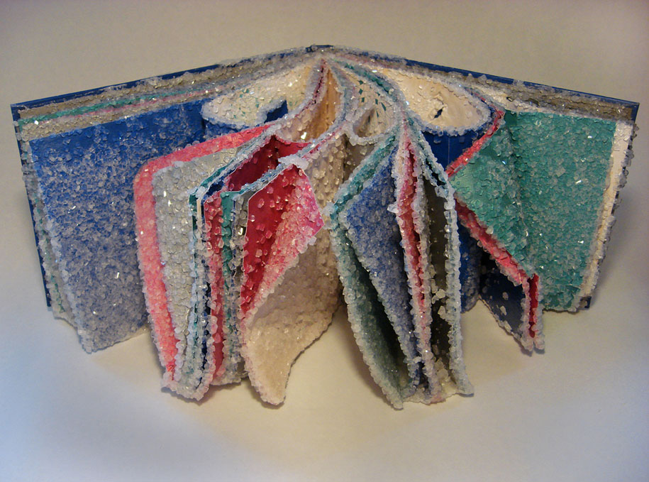 crystal-art-crystallized-book-alexis-arnold-15
