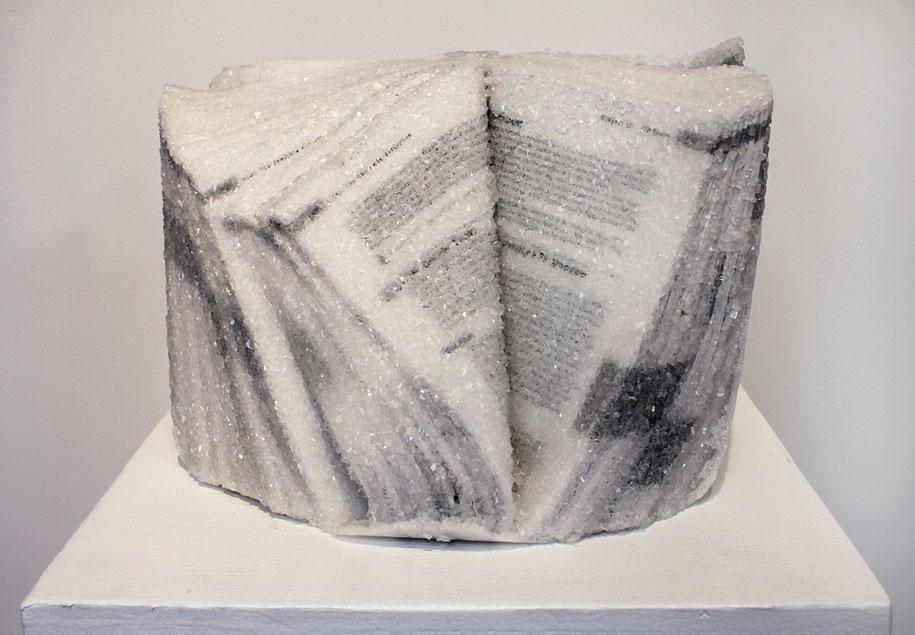 crystal-art-crystallized-book-alexis-arnold-18