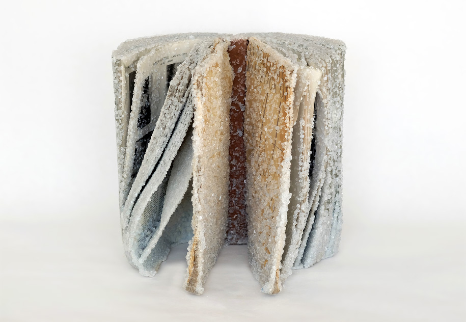 crystal-art-crystallized-book-alexis-arnold-67