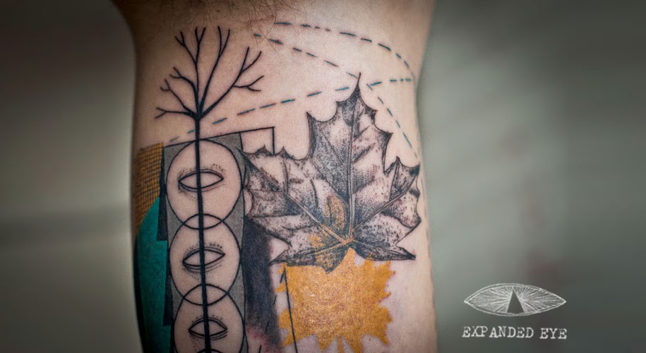 cubism-tattoos-expanded-eye-20