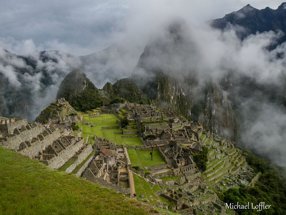 depression-travel-around-world-michael-laffler-14