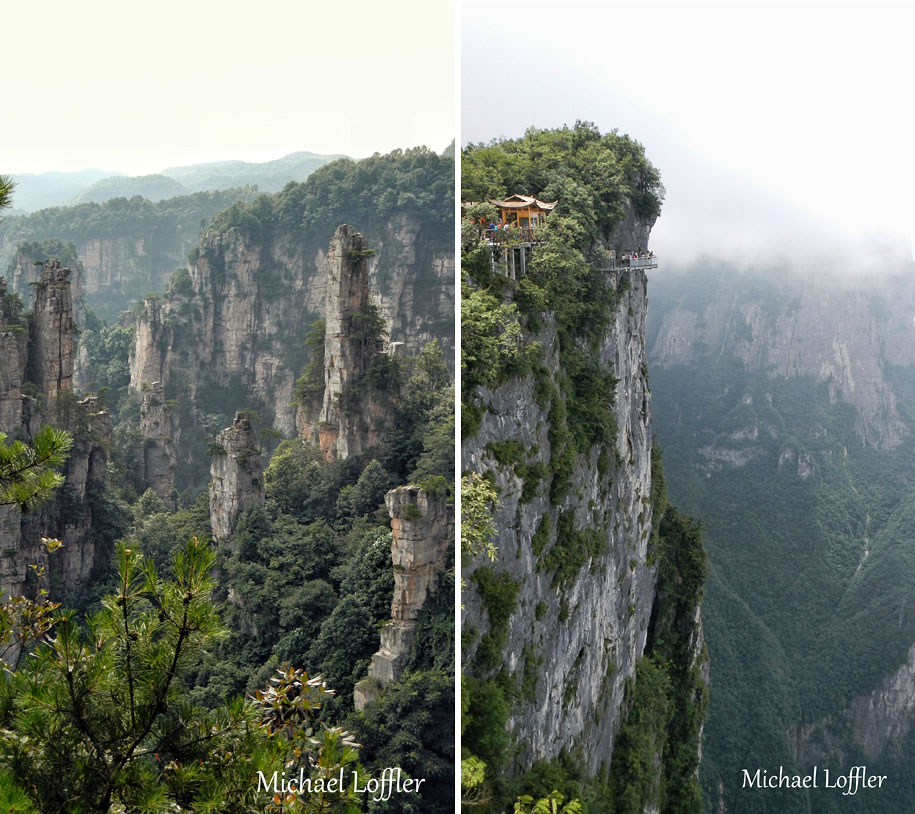 depression-travel-around-world-michael-loffler-57-1