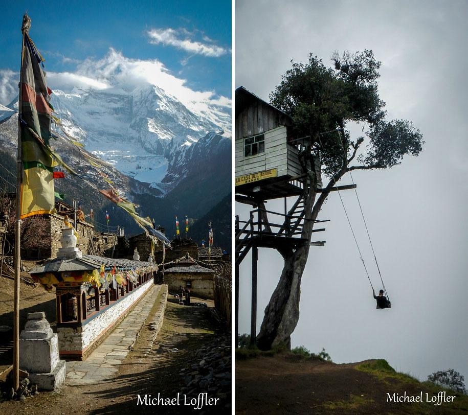 depression-travel-around-world-michael-loffler-62-1