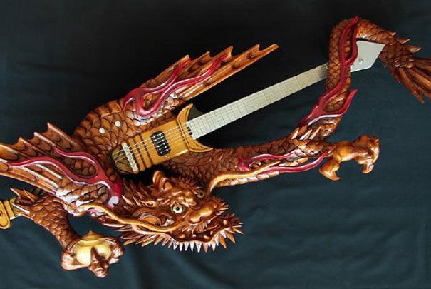 dragon-wood-carving-guitars-inami-cooperative-japan-5