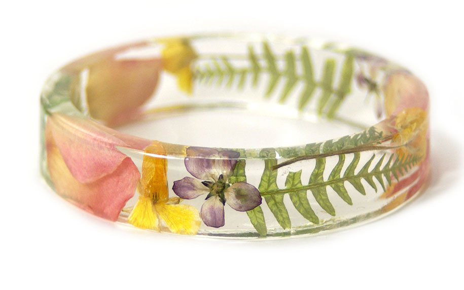dried-flower-bracelet-bangles-modern-flower-child-sarah-smith-11