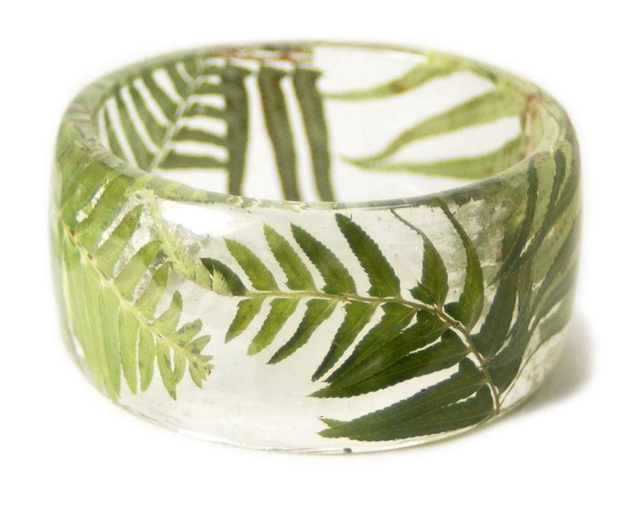 dried-flower-bracelet-bangles-modern-flower-child-sarah-smith-12