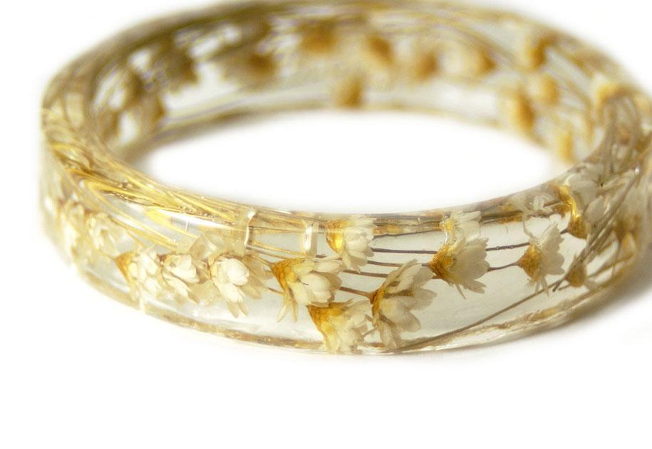 dried-flower-bracelet-bangles-modern-flower-child-sarah-smith-13