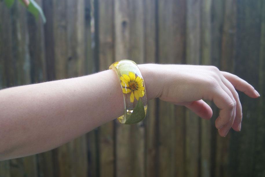 dried-flower-bracelet-bangles-modern-flower-child-sarah-smith-15