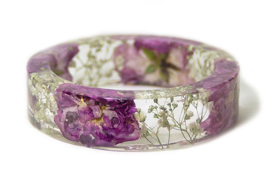 dried-flower-bracelet-bangles-modern-flower-child-sarah-smith-16