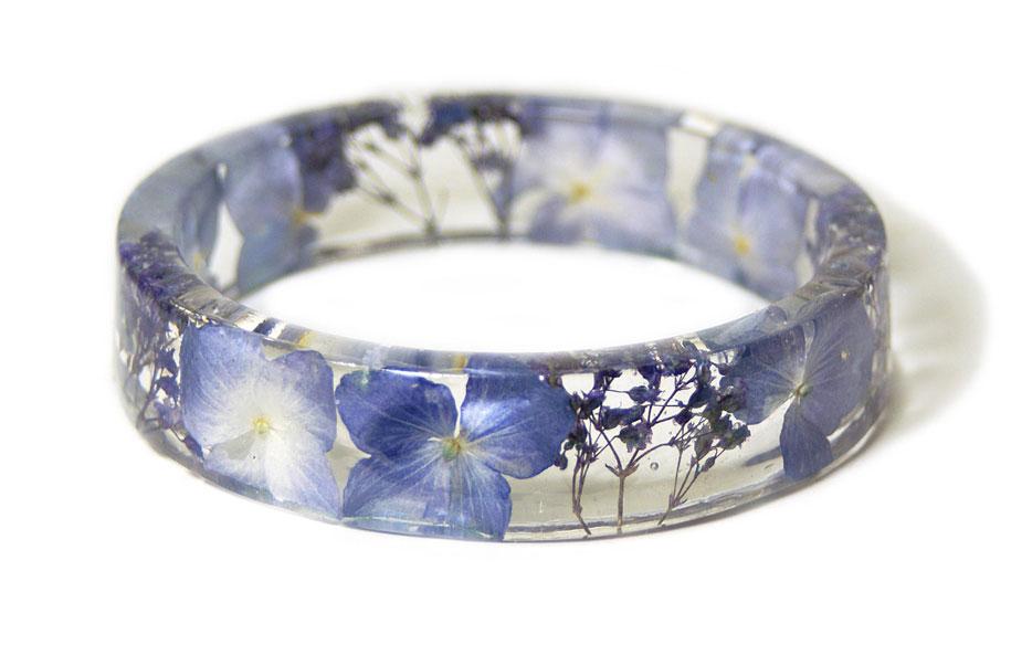 dried-flower-bracelet-bangles-modern-flower-child-sarah-smith-17