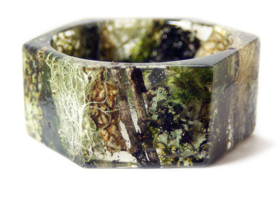 dried-flower-bracelet-bangles-modern-flower-child-sarah-smith-18