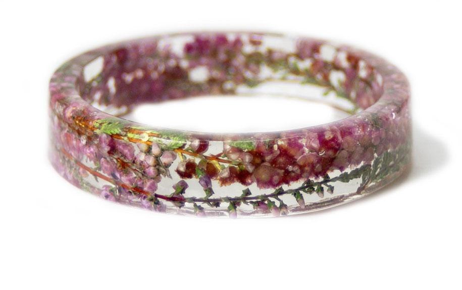 dried-flower-bracelet-bangles-modern-flower-child-sarah-smith-20