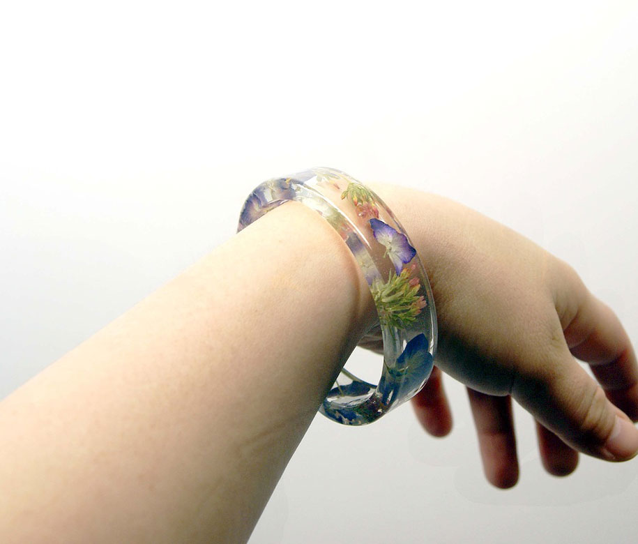 dried-flower-bracelet-bangles-modern-flower-child-sarah-smith-21