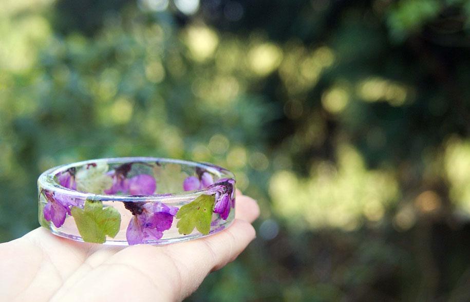 dried-flower-bracelet-bangles-modern-flower-child-sarah-smith-22