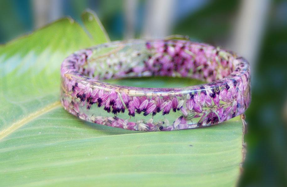 dried-flower-bracelet-bangles-modern-flower-child-sarah-smith-24