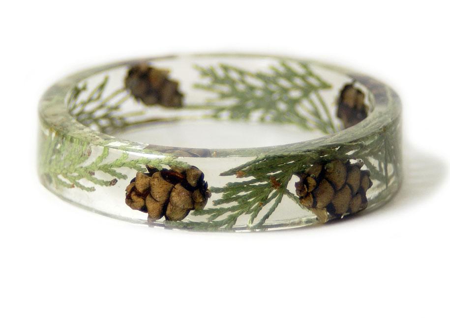 dried-flower-bracelet-bangles-modern-flower-child-sarah-smith-7