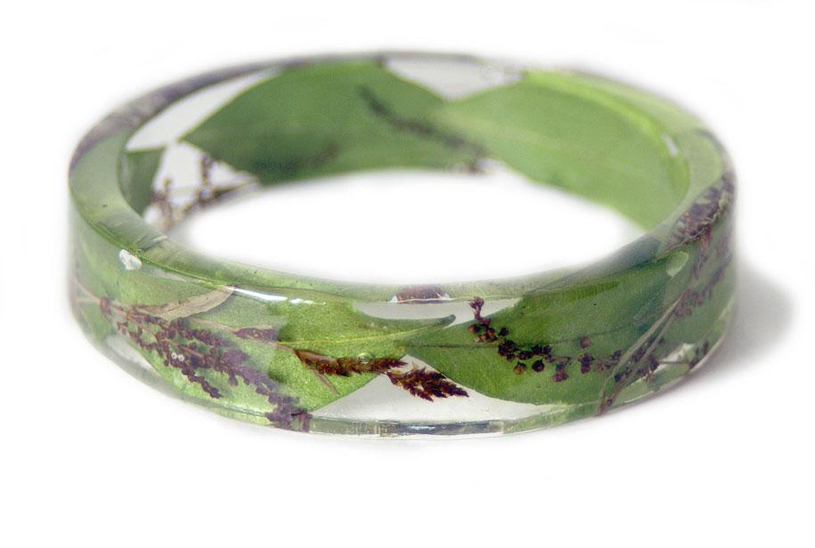 dried-flower-bracelet-bangles-modern-flower-child-sarah-smith-9