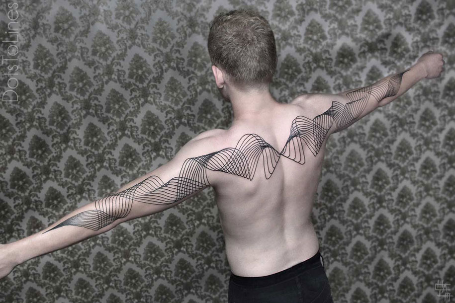 elegant-geometric-line-tattoo-chaim-machlev-18