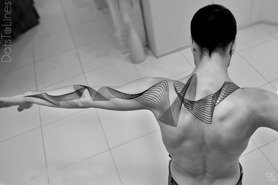 elegant-geometric-line-tattoo-chaim-machlev-9