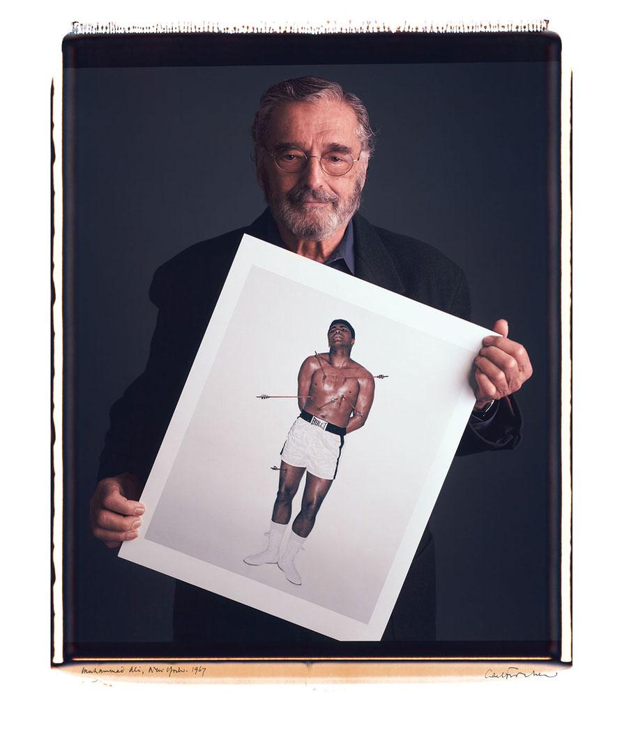 famous-photographers-portrai-incomic-photographs-tim-mantoani-10