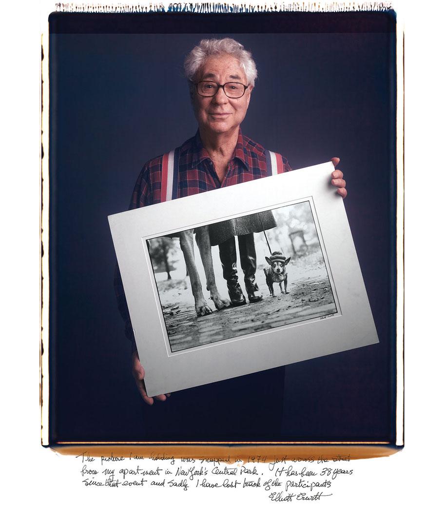 famous-photographers-portrai-incomic-photographs-tim-mantoani-13