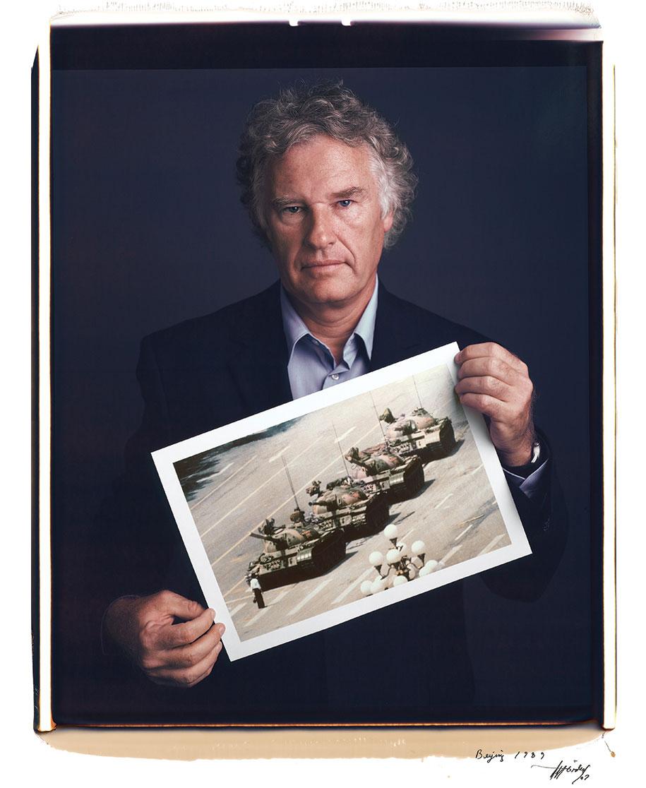 famous-photographers-portrai-incomic-photographs-tim-mantoani-16