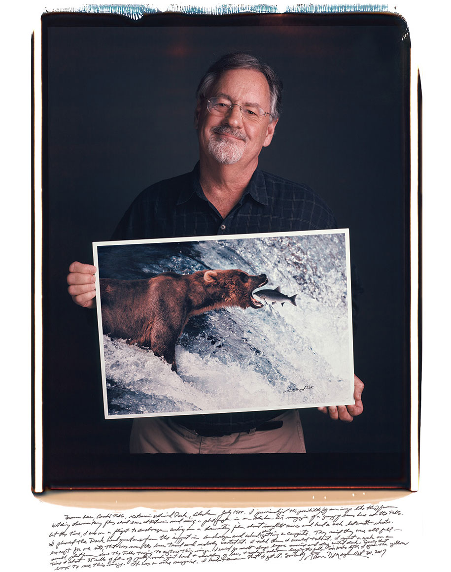 famous-photographers-portrai-incomic-photographs-tim-mantoani-8