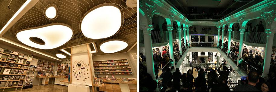 fantastic-bookstore-carousel-light-bucharest-romania-17