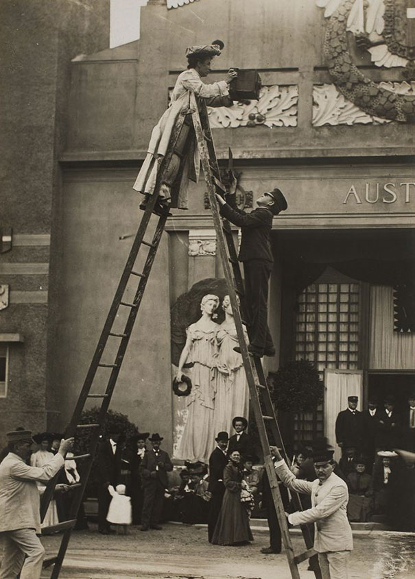 first-female-photojournalist-america-jessie-tarbox-beals-9